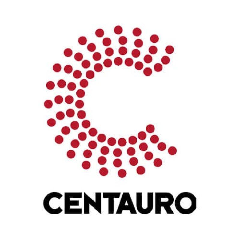 giravet-colaboradores-centauro-1.jpg