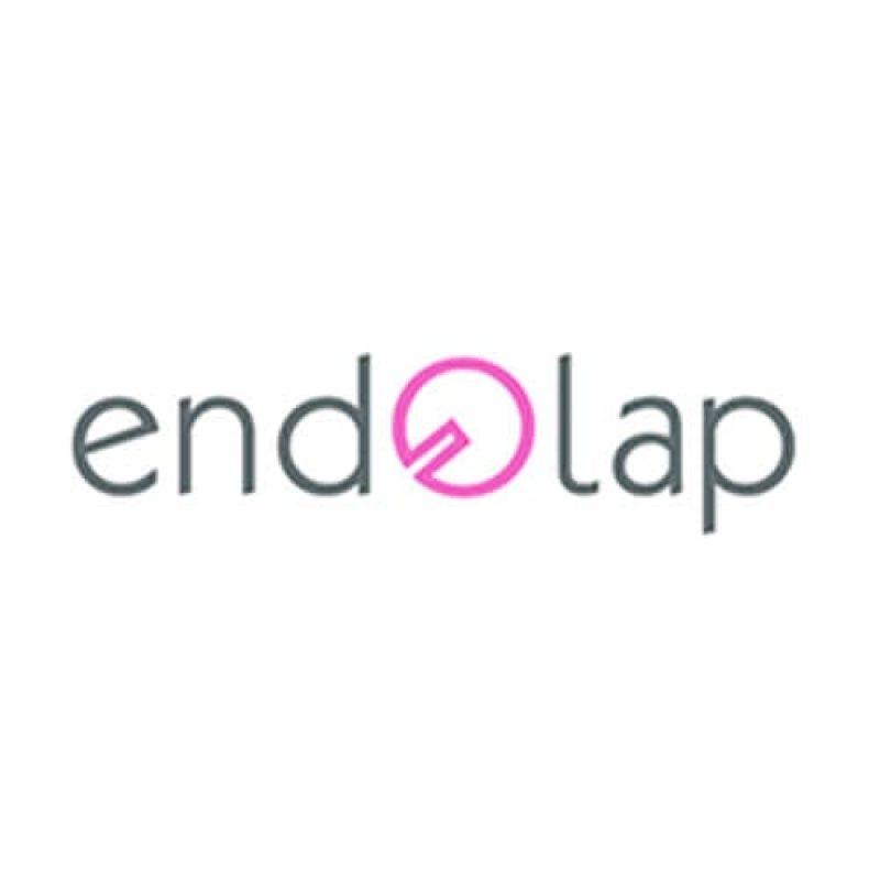 giravet-colaboradores-endolap (1)