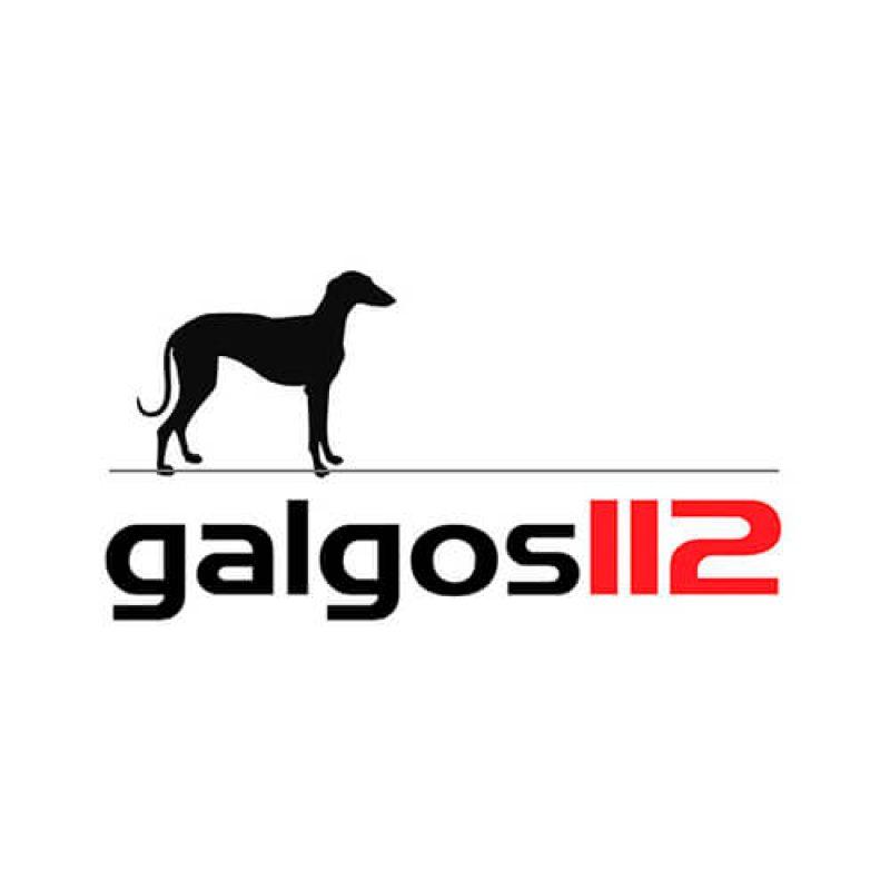 giravet-colaboradores-galgos (1)