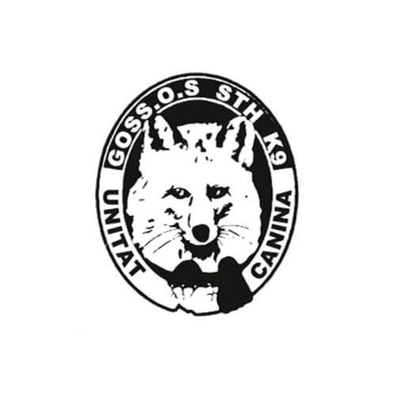 giravet-colaboradores-k9 (1)