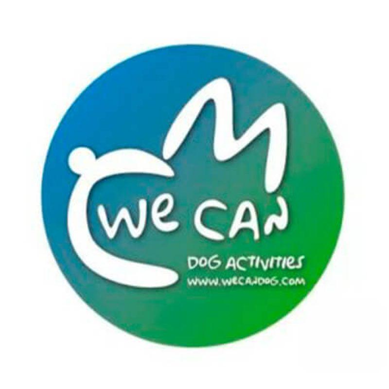 giravet-colaboradores-wecandocactivities (1)