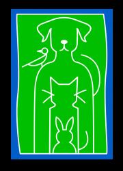 giravet-vilafranca-logo (1)