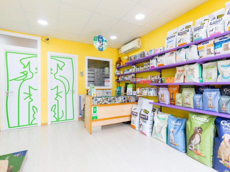 vilafranca-giravet-botiga